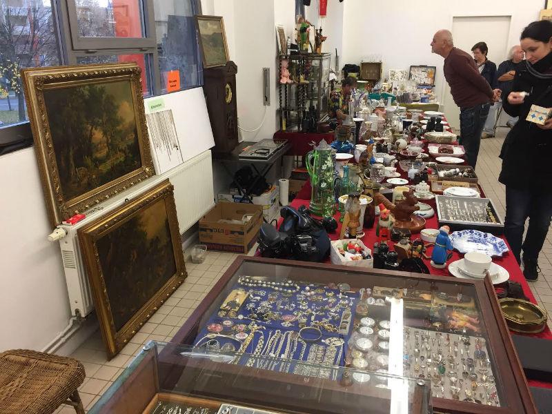 Antiquitätentage Bamberg : Antiquitäten und kunst: weihnachtsgeschenk antiquitäten kunst lampen