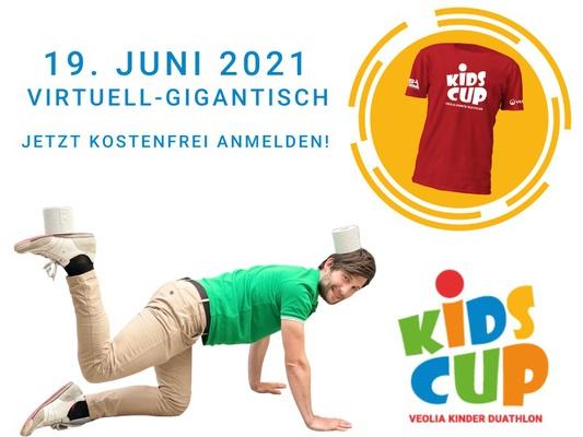 Veolia-KidsCup