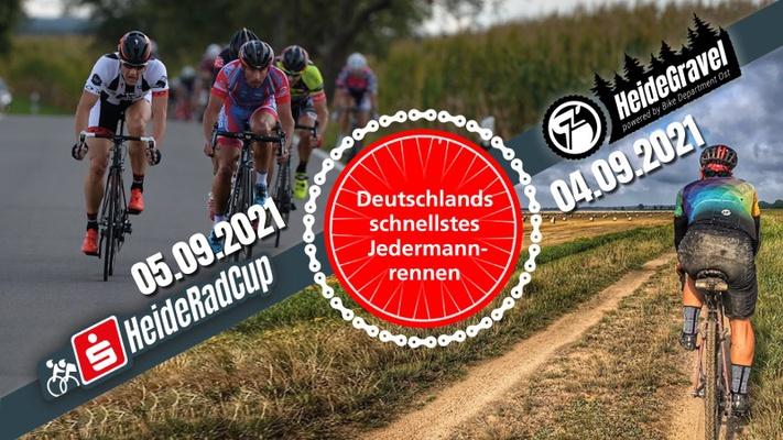 © Sportfreunde Neuseenland e. V.