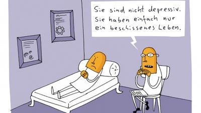 """Platz 3 - Schilling & Blum """"Erkenntnis"""""""