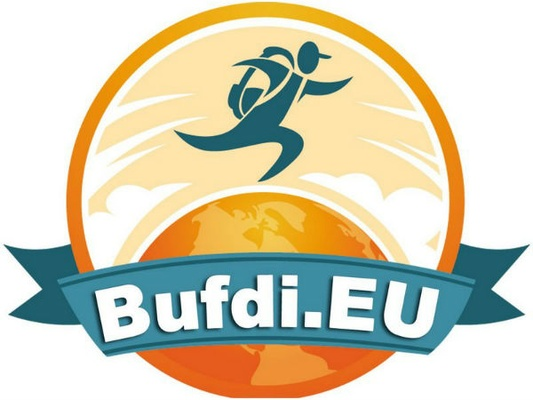www.Bufdi.EU