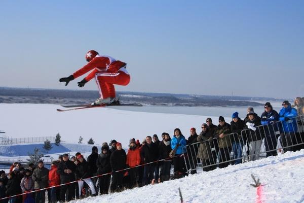 Foto: Sportfreunde Neuseenland e.V.