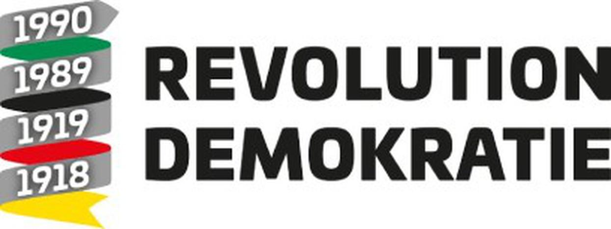 Logo der Projektreihe