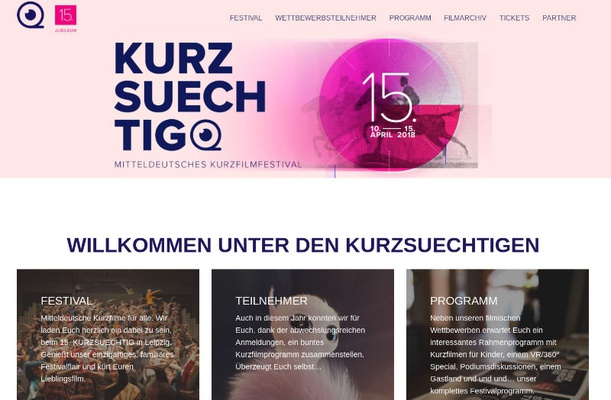 www.kurzsuechtig.de