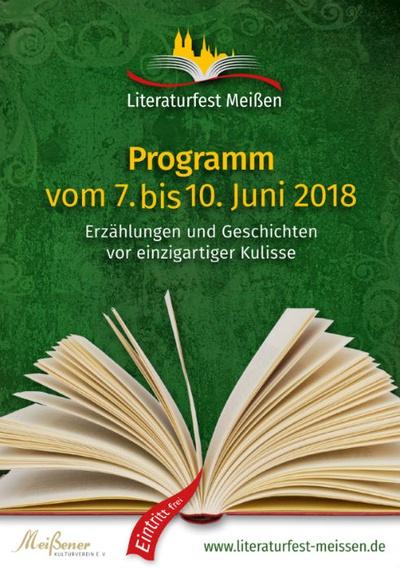 www.literaturfest-meissen.de