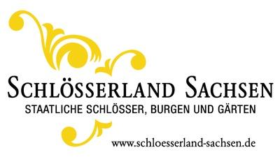 www.schloesserland-sachsen.de