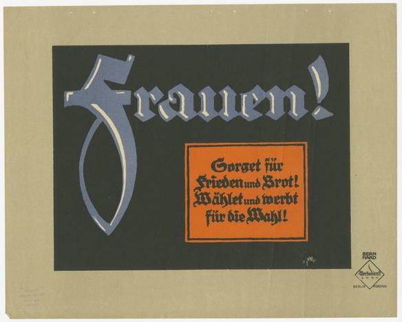 © Stadtmuseum Dresden, Museen der Stadt Dresden