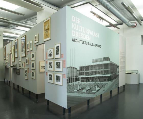 Foto: Museen der Stadt Dresden/ Franz Zadnicek