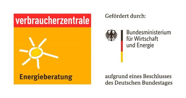 www.verbraucherzentrale-energieberatung.de