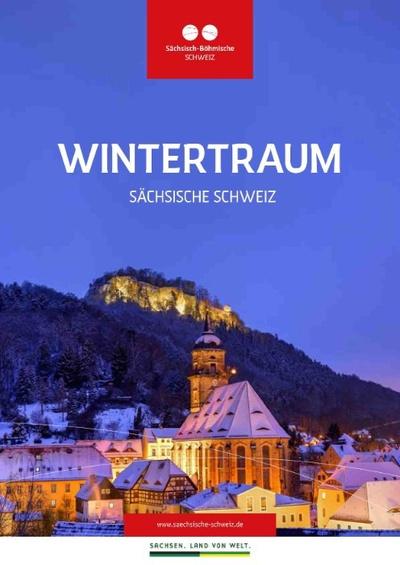 Titelbild Winterbroschüre 2020