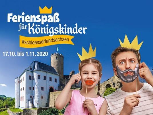 www.schloesserland-sachsen.de/ferienspass