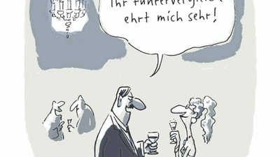 """2. Platz Mock  """"Neues Klima"""""""