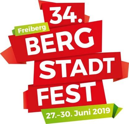 © Bergstadtfest Freiberg