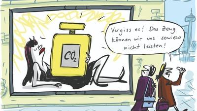 """3. Platz KiTTiHAWK  """"CO2"""""""
