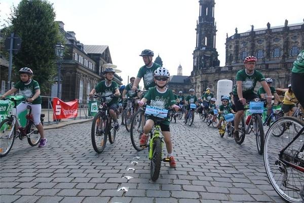 Impressionen 2013 Freizeittourwww.sz-fahrradfest.de