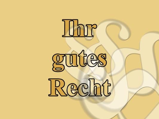 Gerd Altmann / pixelio.de