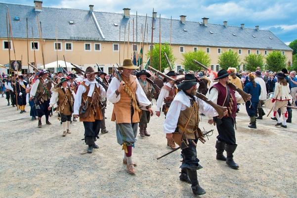 &copy Festung Königstein