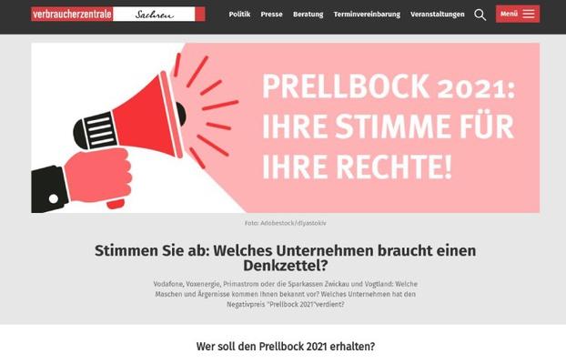 https://www.verbraucherzentrale-sachsen.de/prellbock2021