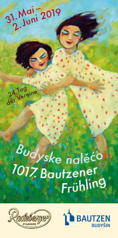 www.bautzener-fruehling.de