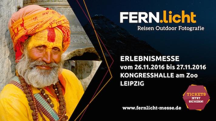 © FERN.licht Event + Messe GmbH