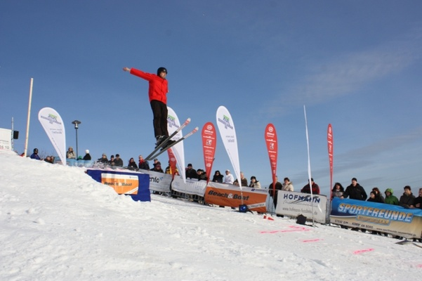 Foto: Sportfreunde Neuseenland