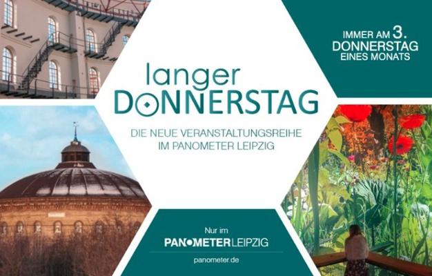 © Panometer GmbH