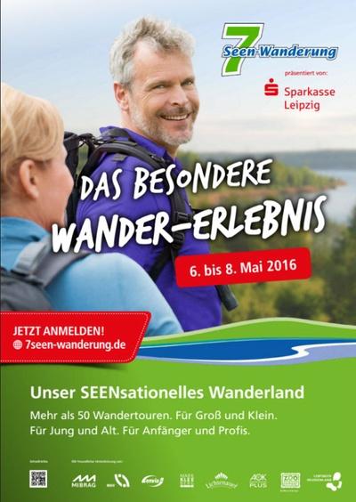 www.7seen-wanderung.de