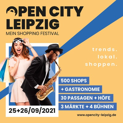 www.opencity-leipzig.de