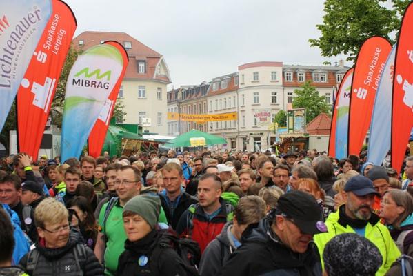 © Sportfreunde Neuseenland e.V.