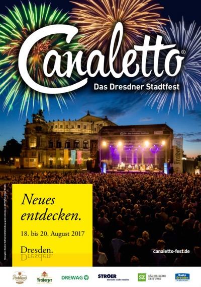 www.canaletto-fest.de