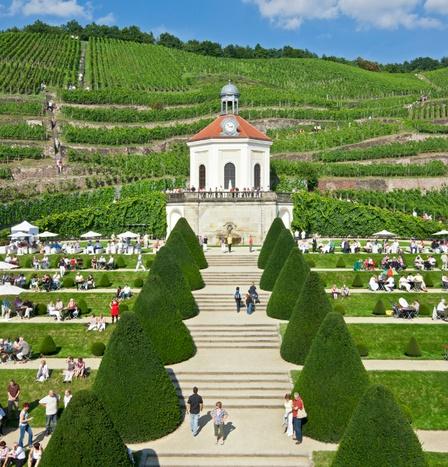 &copy Schloss Wackerbarth