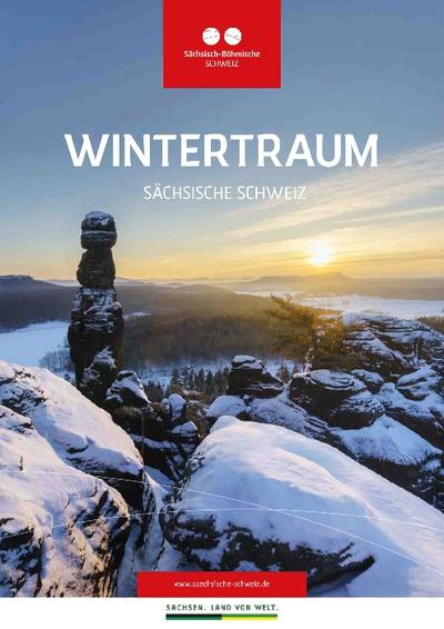 Titelbild der neuen Winterbroschüre