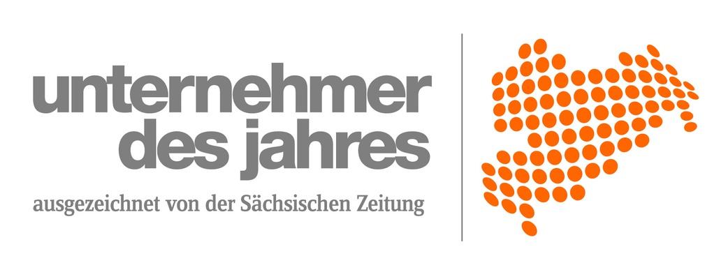 http://www.sz-unternehmerpreis.com/presse/pressefotos/