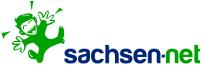 sachsen-net logo
